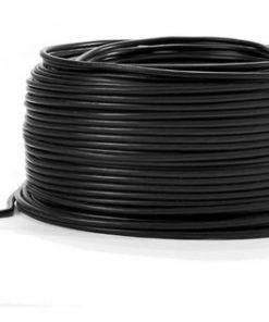 cables electricos argentina