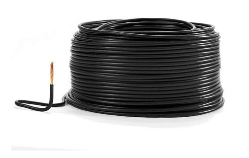 cables eléctricos tipos