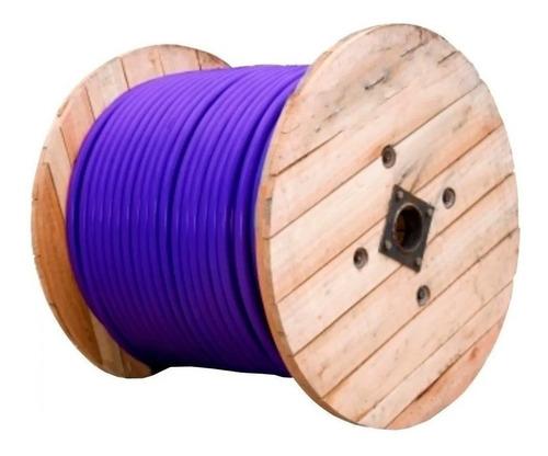 cables electricos precio