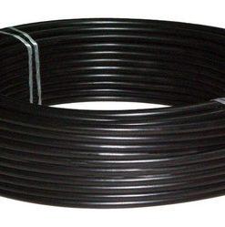 cable electrico bipolar