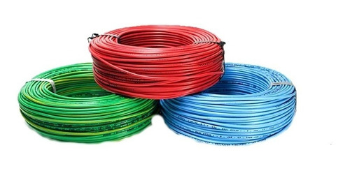 cables electricos