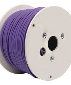cables electricos subterraneos